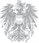 Bundesadler Republik Österreich